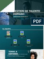 GESTION DE TALENTO.pptx