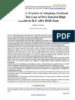 EFL Teachers Practice-4534.pdf