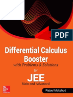 Differential_Calculus_Booster_with.pdf