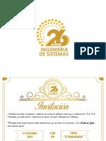 TARJETA DE INVITACIÓN.pdf