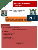 INFORME DE MODULO DE FINEZA.docx