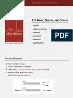 13StacksAndQueues.pdf