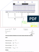 BOBINADO 24D 24K CON INFORMACION.pdf