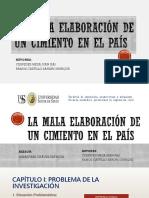 CIMENTACION_CESPEDES RAMOS.pptx