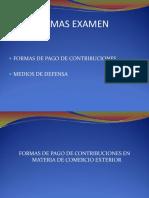 9.-FORMAS DE PAGO Y MEDIOS DEFENSA.ppt