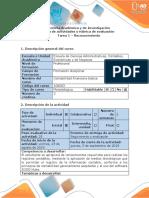 Decreto_2420_de_2015_