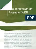 ProfundizaU8 Ing Web