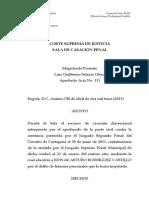 BAGATELA SENTENCIA 1.docx