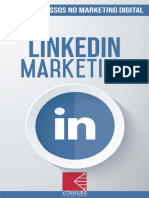 [IC]™LinkedIn Marketing Turbine E Transforme Seu Negócio Com Técnicas.pdf