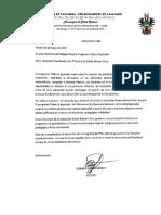 CIRCULAR 004 DOCENTES.pdf