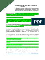 INHABILIDAD E INCAPACIDAD PARA EJERCER ACTIVIDADES DE COMERCIO.docx