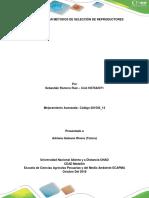 Paso 3- Analizar métodos de selección de reproductores_Sebastian Romero Ruiz.docx