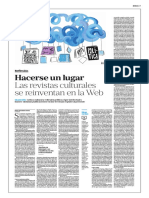 revistasculturales.pdf