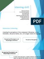 Assessing listening skill.pptx
