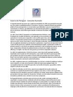 9f5458e3-af2b-4875-aff6-7e5c660008a6.pdf