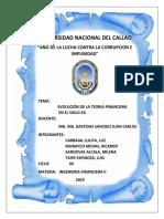 EVOLUCION FINANCIERA EN EL SIGLO XX.docx