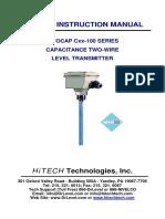 NivoCAP-manual.pdf