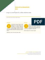 Dialnet-DisenoDeUnSistemaDeAccionamientoParaMotorTrifasico-6041501.pdf