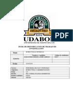 ESTRUCTURA UPDS.docx