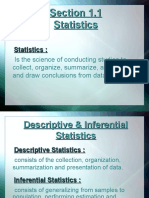 statistics1.11.2 (1).ppt