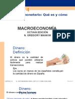 324010219-Capitulo-4-Macroeconomia-Mankiw-8va-Edicion-Autoguardado.pdf