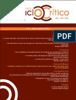espaciocritico-n16.pdf