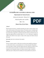 informe fisica 1.2.docx