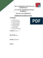 vino-de-mortiño-EL-ÚLTIMO-INCA.docx