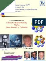 Schwarz_DFT-LAPW.pdf