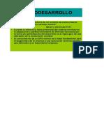 neurodesarrollo y reflejos.docx