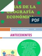 GEografia Economica 2.pdf