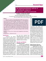 extractos.pdf
