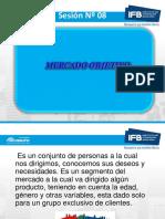 132371506-Mercado-Objetivo.ppt