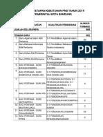 Rekap CPNS 2019 Gabungan.pdf