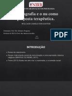 1573155167440_A fotografia e o nu como proposta terapêutica.pptx