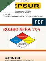 DIAPOS DE SEGURIDAD MINERA.pptx