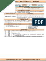 Noviembre - 6to Grado Educación Física (2019-2020).docx