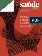 sdeb_políticas_web_27.011.pdf