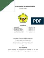 MAKALAH KEL 4.docx