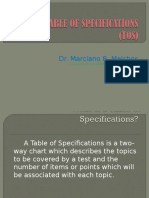 tableofspecifications2013 (1).ppt