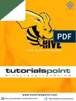 hive_tutorial.pdf