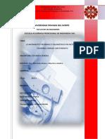 POLIGONAL (1).docx