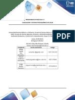 PREINFORME DE PRÁCTICA N°2 Quimica Ambiental.docx