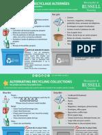 Recyc Lage Jan 2019 Update Web