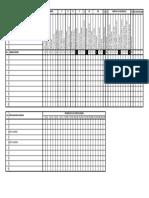 Planilla de seguimiengo Amigo.pdf