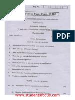 CS6701_auque_2013_regulation.pdf