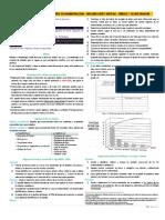 OYS - UNIDAD 7 - Metodologia de la mejora continua en el proceso.docx