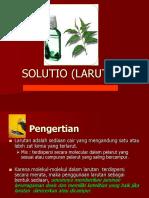 solutio-larutan.ppt