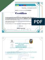 Certificado de Honorabilidad.docx