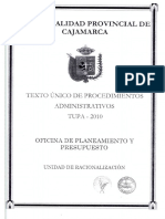tupaoctubre2010.pdf